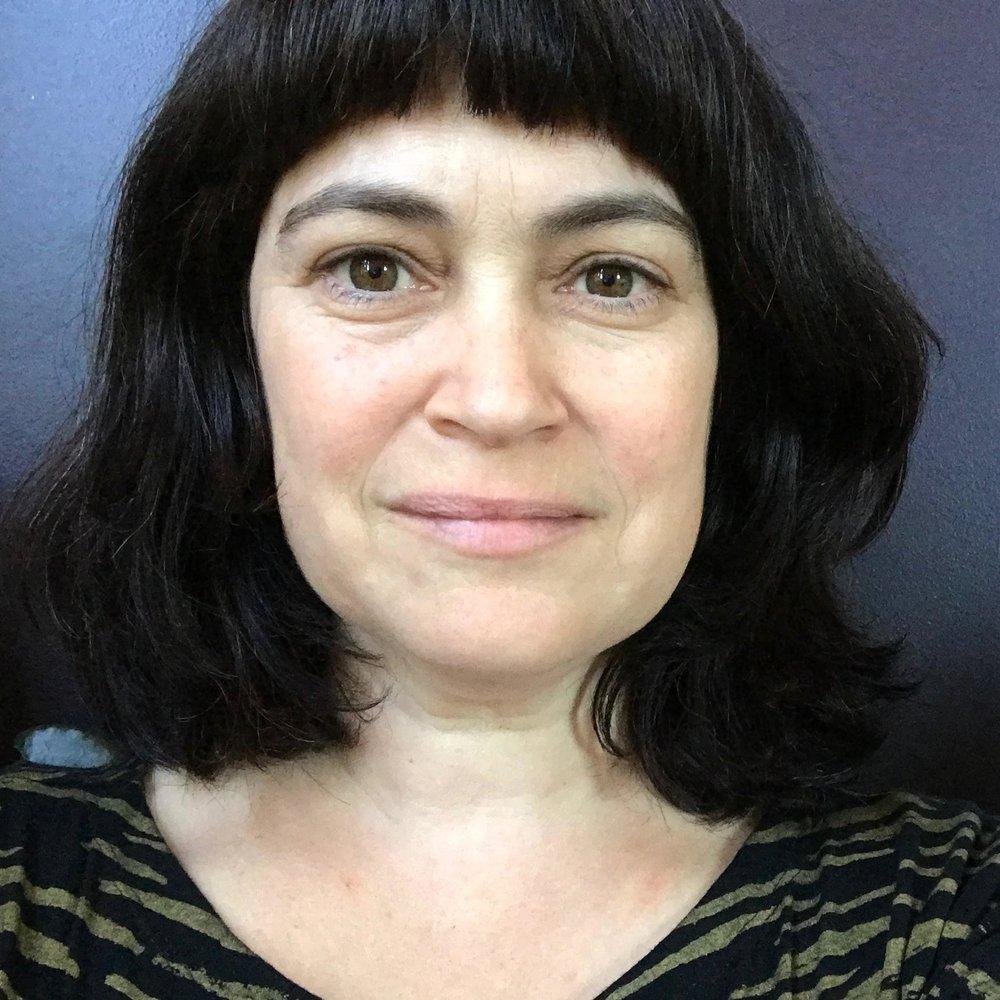 Liana Wegner NEW.jpg