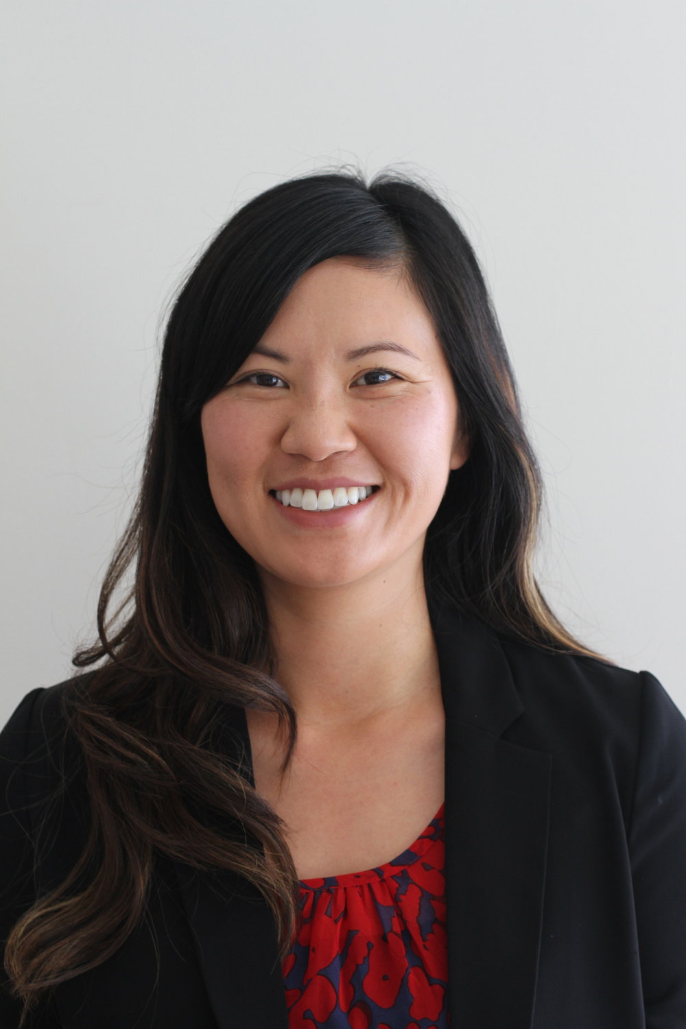 Janet Lee, MFT is a couples therapist at The SF Marriage and Couples Center.