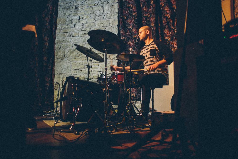 drummer1 (2 of 1).jpg
