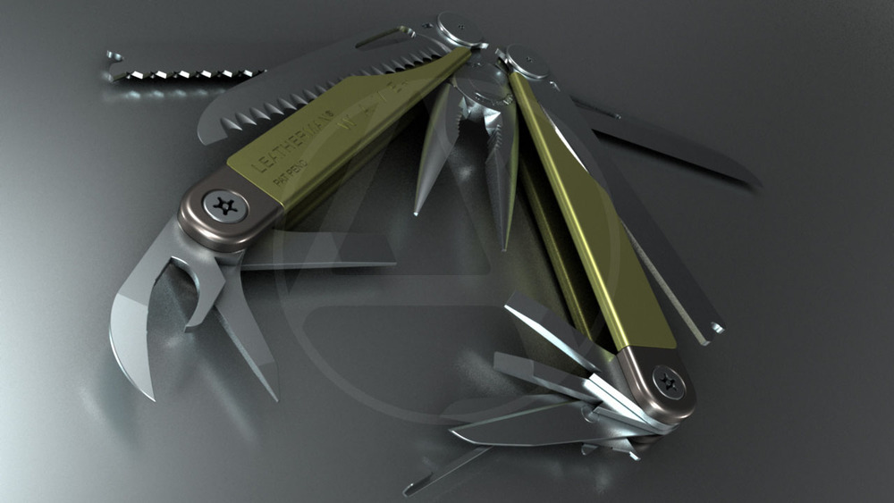 leatherman pitch model 2.jpg