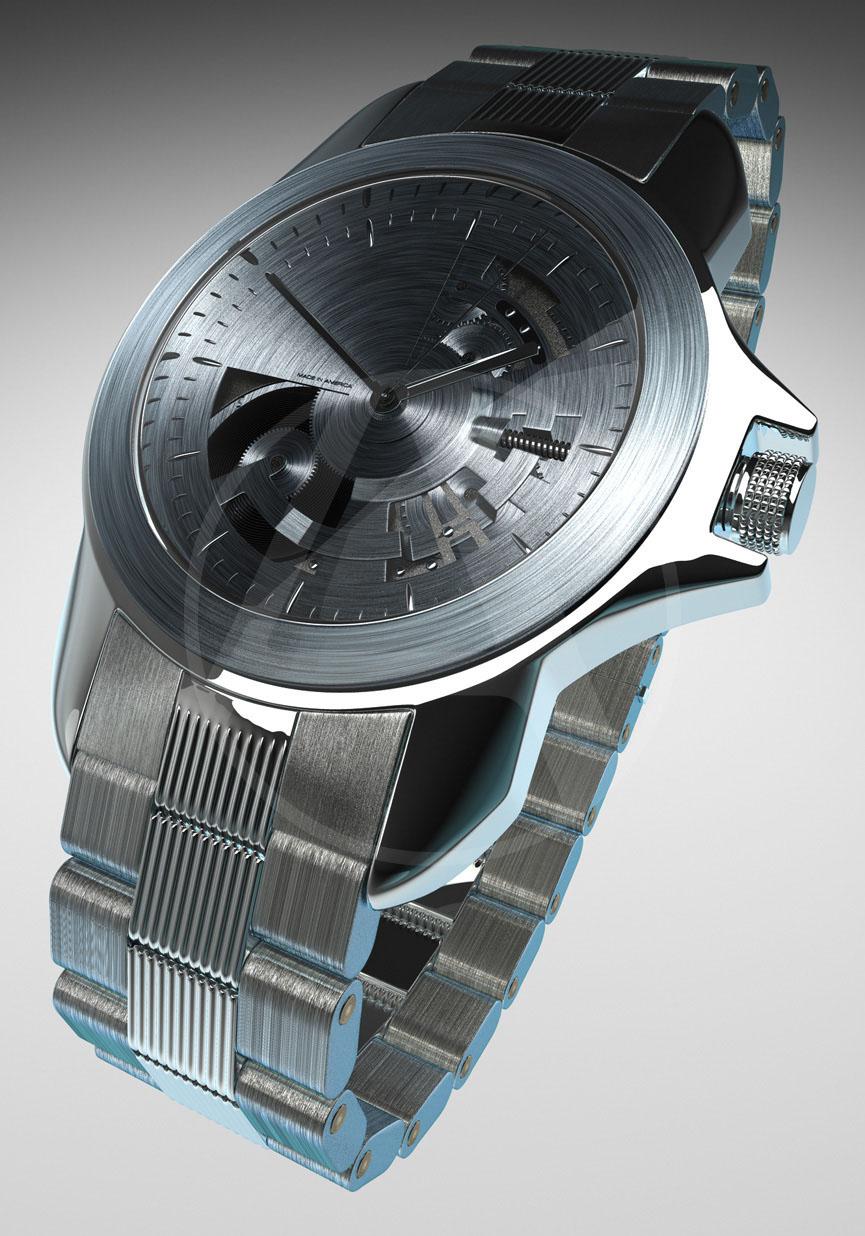 watch model example.jpg