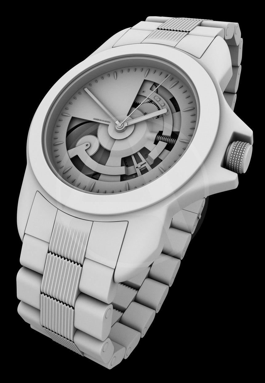 watch model AO pass.jpg