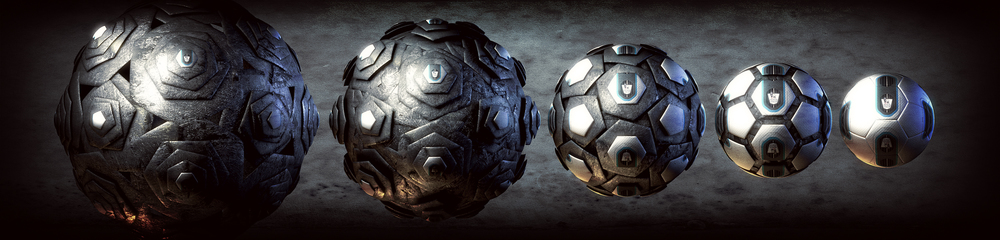 armored ball sequence.jpg