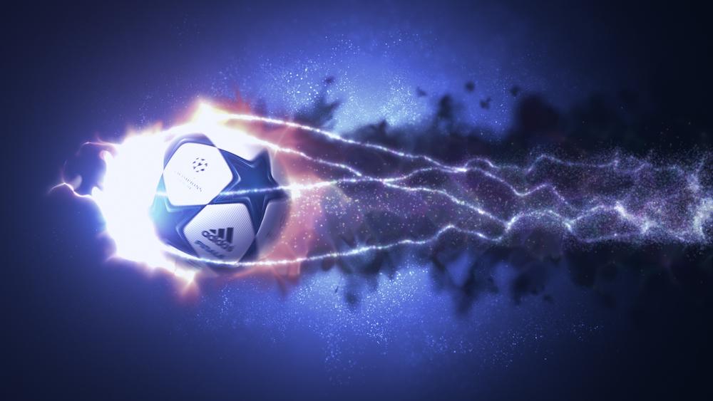 plasma ball.jpg