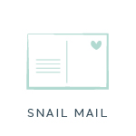SincerelyAmy_SnailMail.jpg