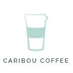 SincerelyAmy_Caribou.jpg