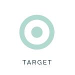 SincerelyAmy_Target.jpg
