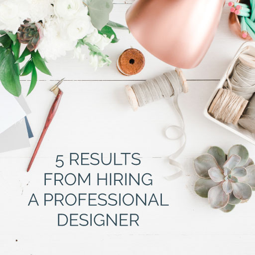 Sincerelyamydesigns_hiringaprofessionaldesigner