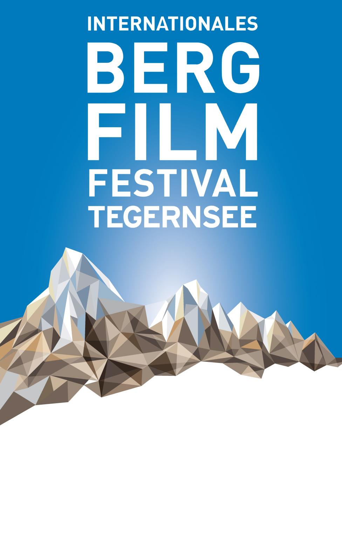 Festival Tegernsee