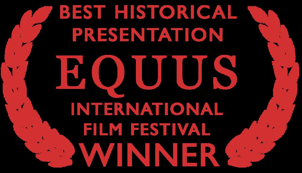 PTG Equus Int winner.png