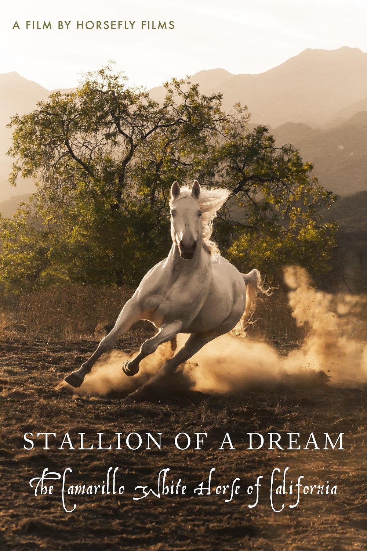 camarillo white horse poster.jpg