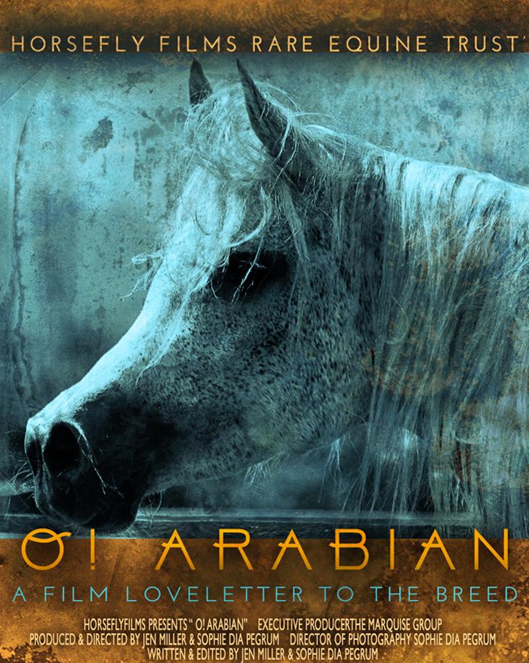 O Arabian.png