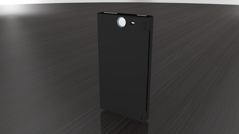 FoldablePhone3_3_0263 (1).png