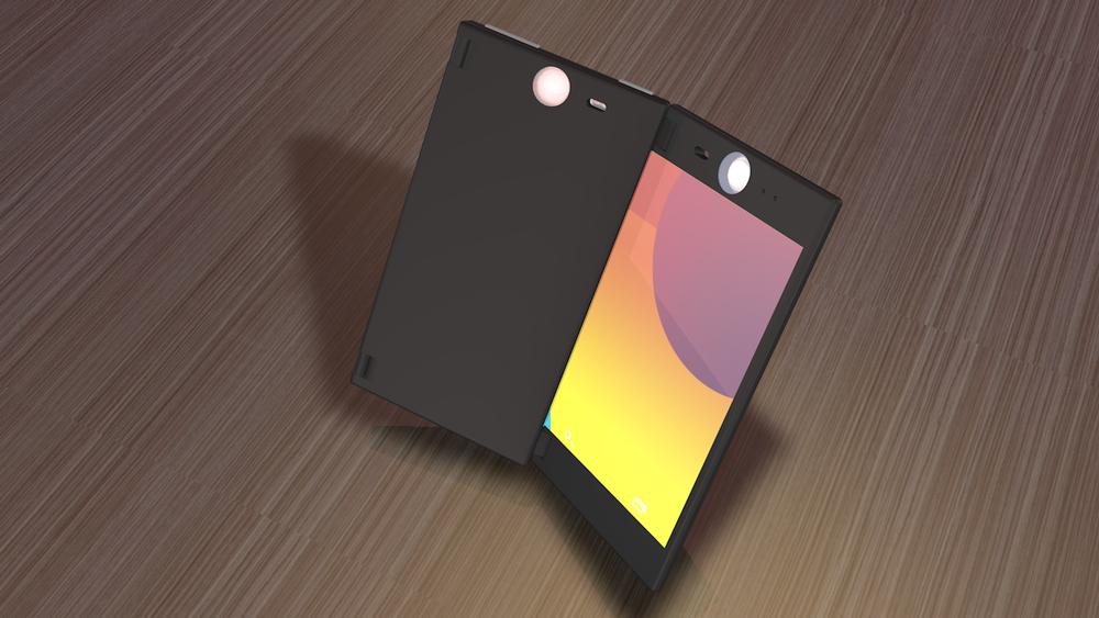 FoldablePhone3_4_0315.png