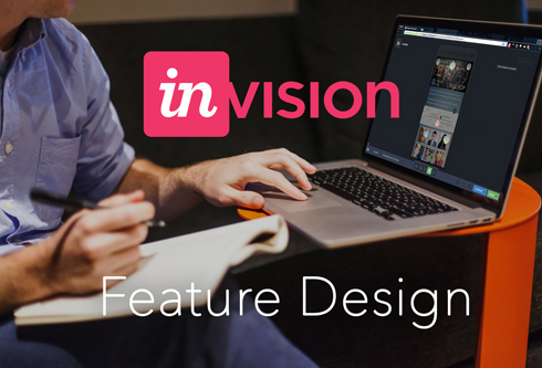 InVisionMobile_General_Square_Shot.jpg