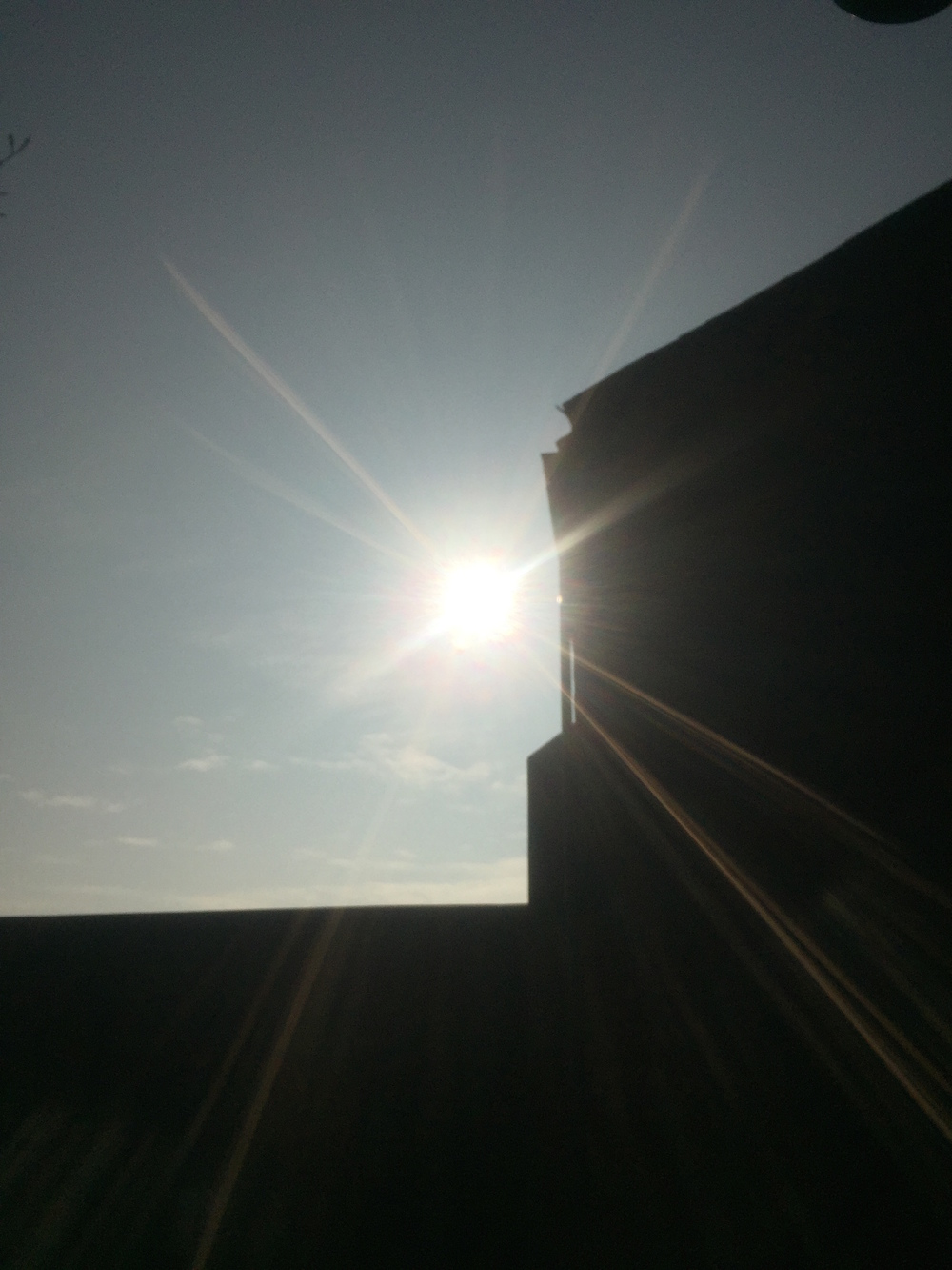 frillyindustries-eclipse01.jpg