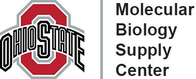 mbsc_logo.jpg