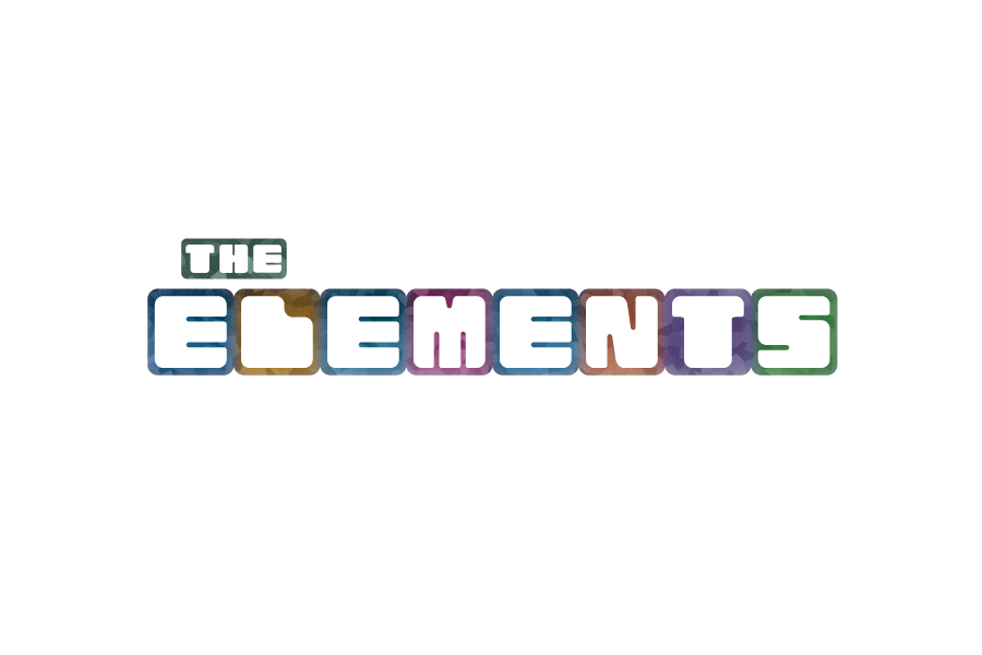 Hughes_The Elements_Logo-04.png