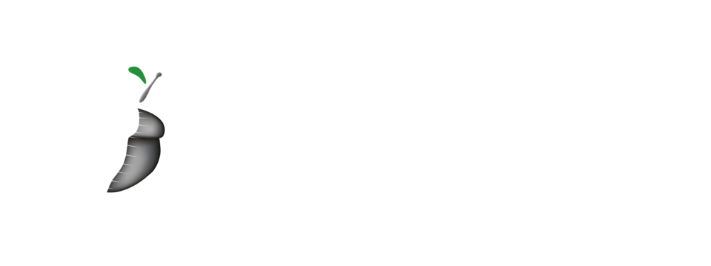 Nutpowered Logo [positive negative]-01.png