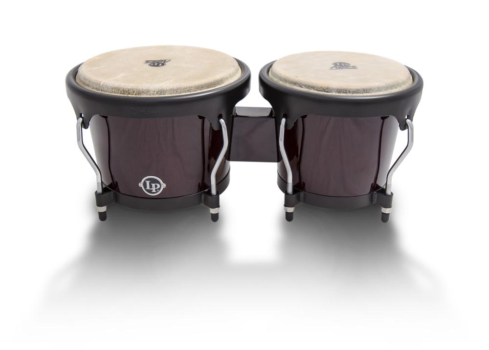 bongos.jpg