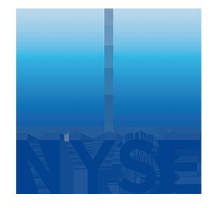 NYSE-logo-2.png