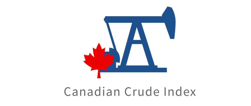 Canadian-Crude-Index.jpg