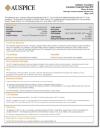 Summary Docs French