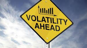 Volatility ahead Jan 2 2019.jpg