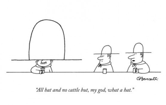 All Hat No Cattle 1 Blog.PNG