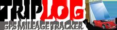 Triplog GPS Mileage Tracker