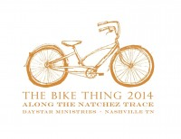 The Bike Thing