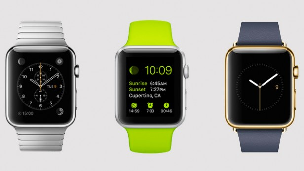 Affinity-technology-partners-nashville-tn-apple-watches