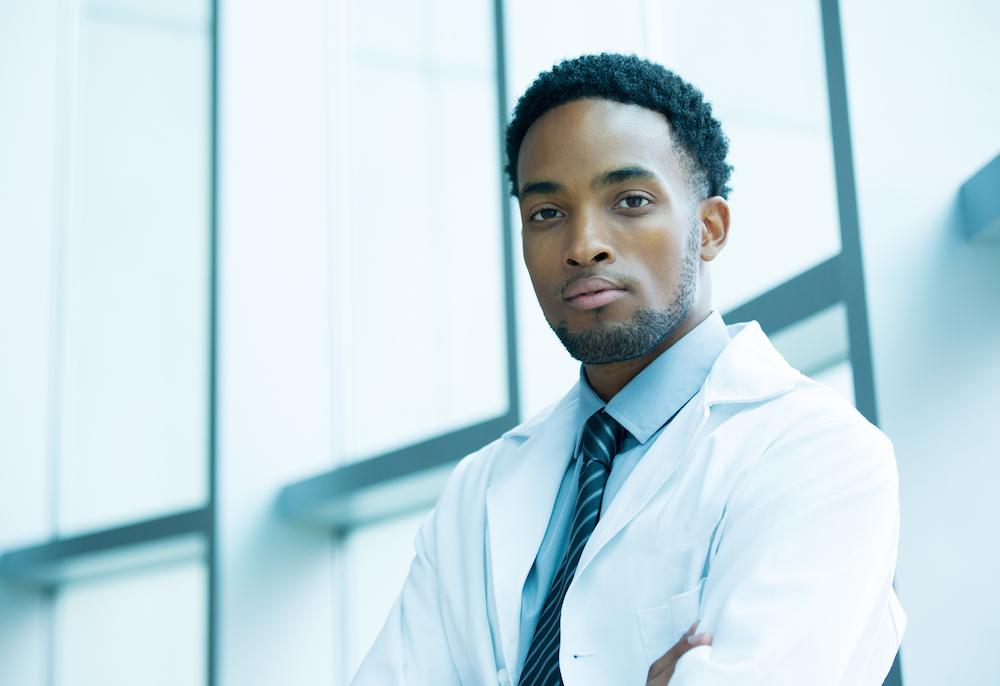 Affinity-technology-partners-nashville-tn-doctor