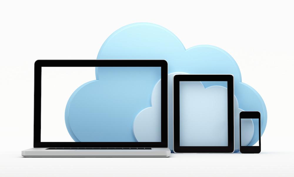 Affinity-technology-partners-nashville-tn-Laptop-Tablet-Phone