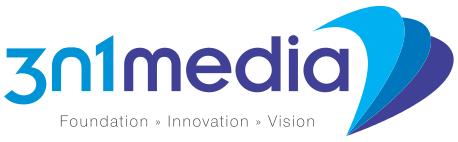 3n1media-logo.png