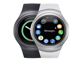 Affinity-technology-partners-nashville-tn-smart-watches