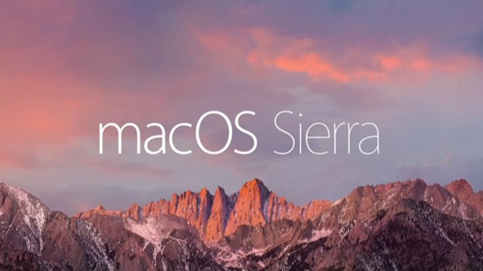 http://www.apple.com/macos/sierra/