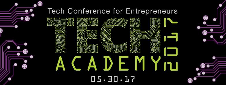 Tech-Academy-2017.jpg