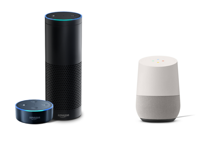 Amazon-Echo-Google-Home.png