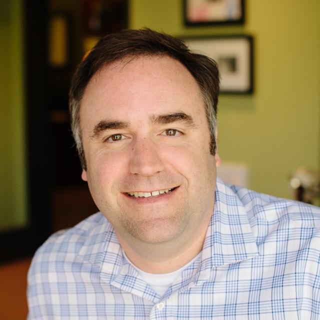 Sean Wright