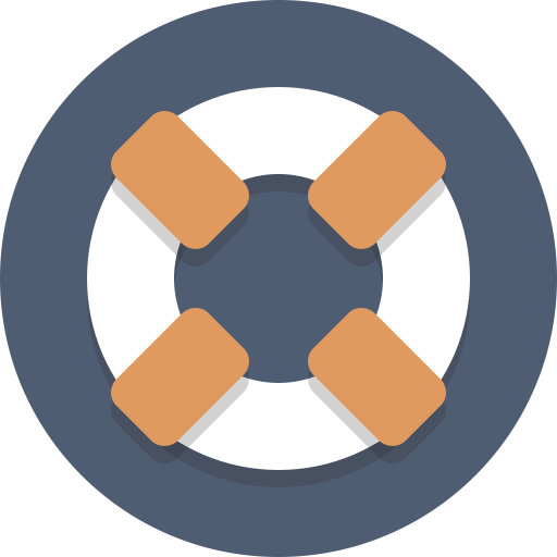 support-icon-2.png