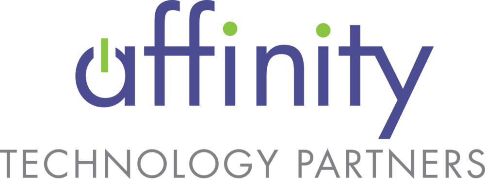 Affintiy-Logo-RGB.png