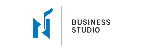 Business-studio-website.png