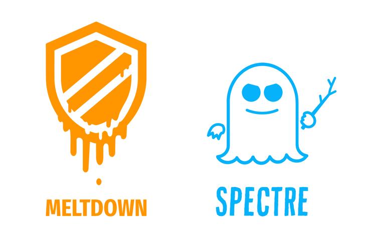 Meltdown-Spectre.png