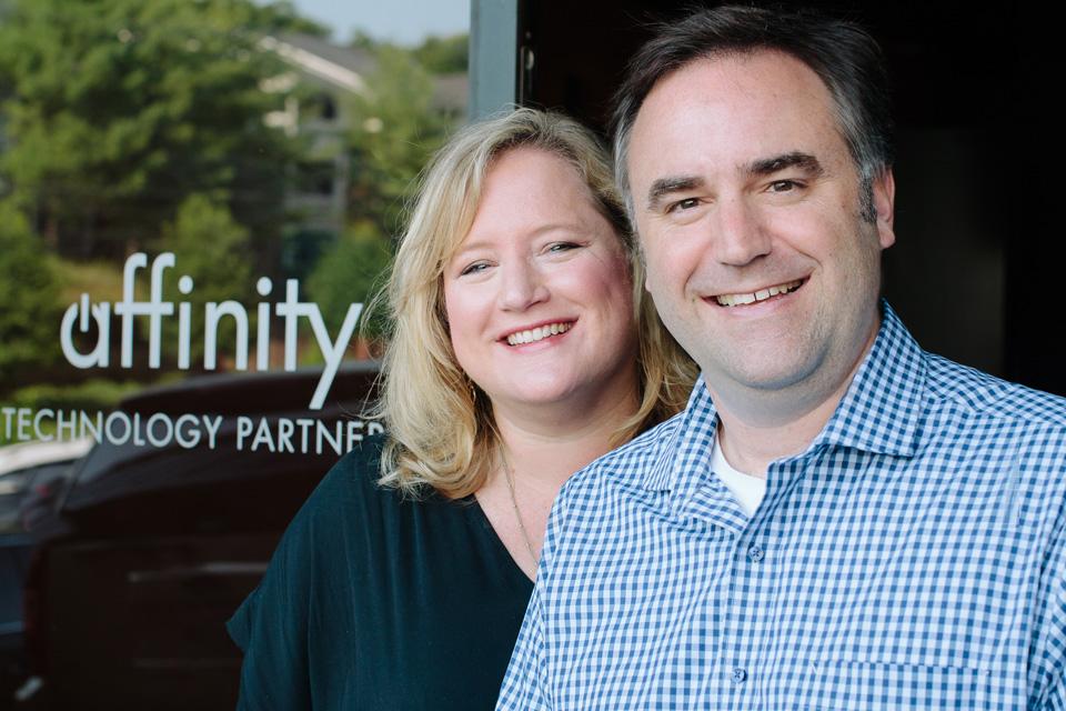Affinity-Technology-Partners-Nashville-TN-Managed-Services-Provider
