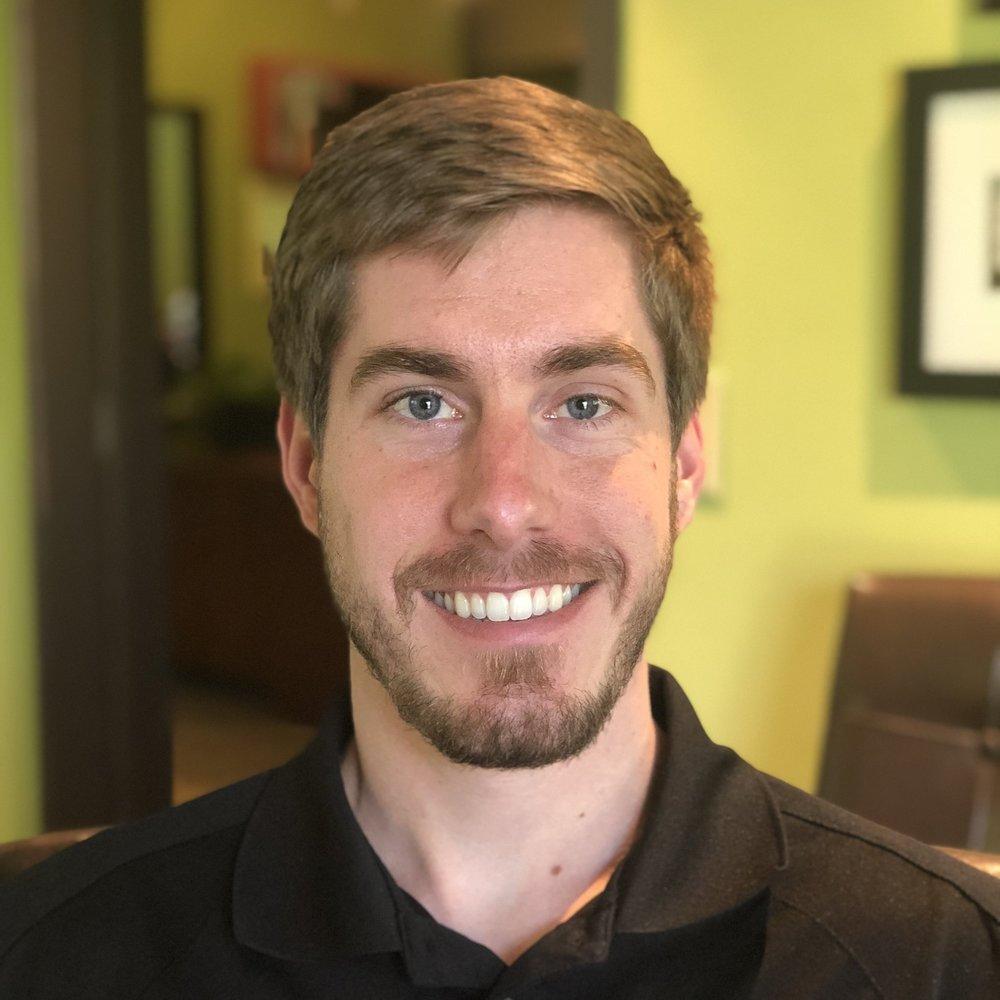 Nashville-Managed-Services-Affinity-Technology-Partners-Ben-Long.jpg