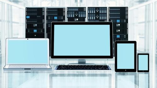 technology-services-nashville.jpg