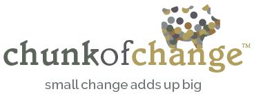 chunkofchange
