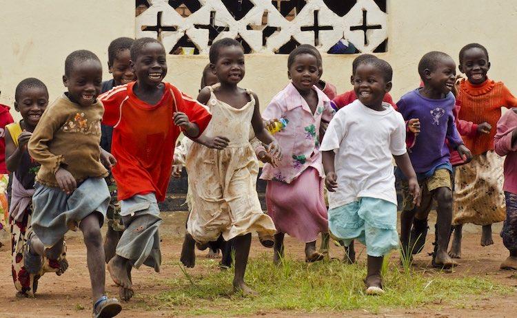 Malawi-children-Africa-UNICEF.jpg