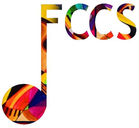 FCCS Logo.jpg